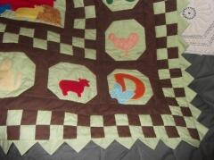 Ideas for your appliques gallery appliques quilts more