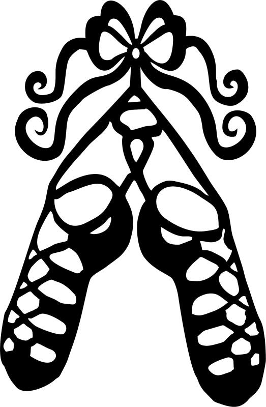 Irish Dance Shoes Online